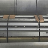 SASIB LONGITUDINAL CUTTER SLITTER WITH AUTOTRACKING (2)