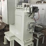 WLS LOSER KV80-2 SINGLE SCREW EXTRUDER  (5)