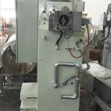 WLS LOSER KV80-2 SINGLE SCREW EXTRUDER  (6)