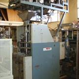 Eagle Package Machinery Bagger With 3 Linear Weighers 1