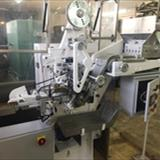 Package Machinery Co. Gum Wrapping Machine Type AC4 5