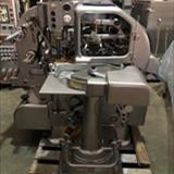 Forgrove Model 6 Bunch Wrapping Machine 1