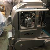Forgrove Model 6 Bunch Wrapping Machine 6