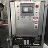 Chip - Makers Tooling Supply, Inc. Biscuit Rotary Molder 4