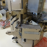 NAGEMA EU4 Double Twist Candy Wrapping Machine 5