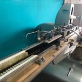 Sapal Model BN Die Fold Foil Wrapping Machine 13