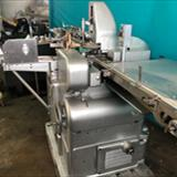 Sapal Model BN Die Fold Foil Wrapping Machine 2