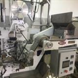Package Machinery Co. Gum Wrapping Machine Type AC4 2