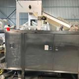 Thomas L Green 60-in. Twin Colour Biscuit Sheeting Line 11