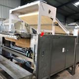 Thomas L Green 60-in. Twin Colour Biscuit Sheeting Line 12