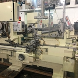 Sapal Model DP-3 Chocolate Foil Wrapping Machine 1