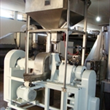 #LT01 MADDOX FRY TYPE EXTRUDER MODEL FCP300