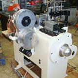 Aquarius UM1 Flat Lollipop Die Press Forming Machine 4