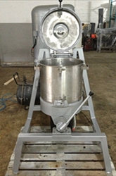 Robot Coupe Type R60 B Mixer Cutter Grinder