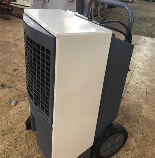 Dantherm Dehumidifier Type CDT 90 1A